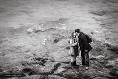 Le baiser de Saint Malo photo by OneVision_MT