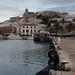 Ibiza - IMGP3724