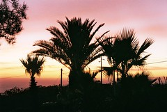 Sintra Sunsets photo by All Kinds of New