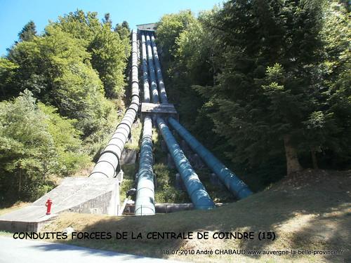2010-07-18-CONDUITES FORCEES DE LA CENTRALE DE COINDRE (15)