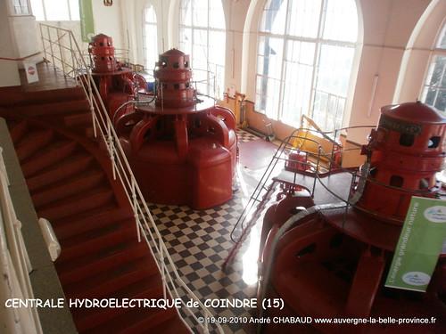 2010-09-19-N°04-CENTRALE HYDROELECTRIQUE de COINDRE (15)