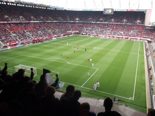 8754490748 c00c990148 FC Twente   FC Groningen 3 2, 19 mei 2013 (play offs)