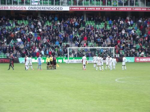 8731158713 6069555a1b FC Groningen   Ajax 0 2, 12 mei 2013