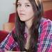 VikaTitova_20130519_100627