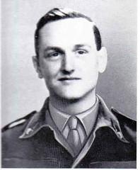 Cadet de la France Libre - Michel Herbout - RFM