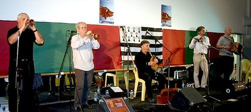 fest-noz-dec-2010-90