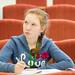 VikaTitova_20140413_140051