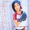 1st Chou Berryz (6)