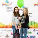 VikaTitova_20140413_105347