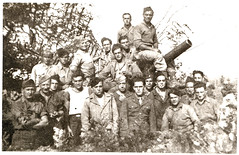 1945 - RA - Livre d'or archives mairie Herbsheim
