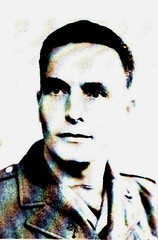 BM 4 - Sergent chef Bernard Tailleur MPLF 19 12 1944 -Source  20 ans en 1940 de Henri Beauge