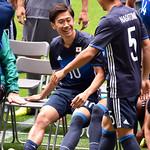 160604 Shinji Kagawa
