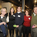CSLP Artists Reception 05