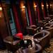 Montgomery Lounge