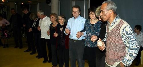 fest-noz-dec-2010-40