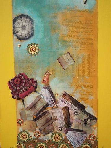 des livres et moi (5)
