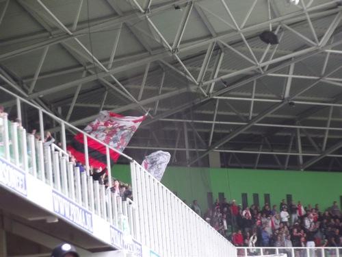 9643117337 464368ccb0 FC Groningen   Ajax 1 1, 1 september 2013
