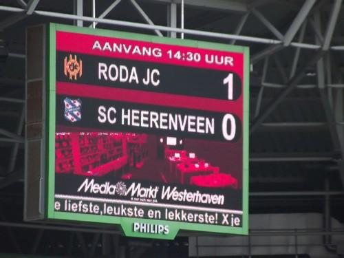 8732281406 91b79f25dd FC Groningen   Ajax 0 2, 12 mei 2013