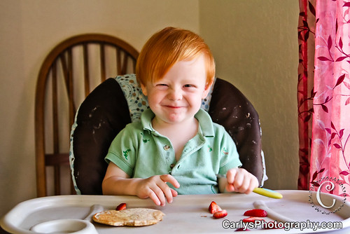 funny face breakfast (1 of 10).jpg