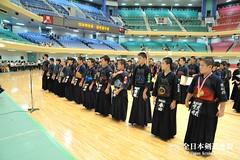 24th JR-EAST junior KENDO Tournament_047