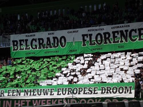 8731161953 c1f9545768 FC Groningen   Ajax 0 2, 12 mei 2013