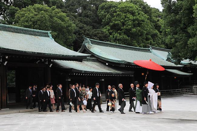 2013-09-Tokyo-DAY3-10.jpg