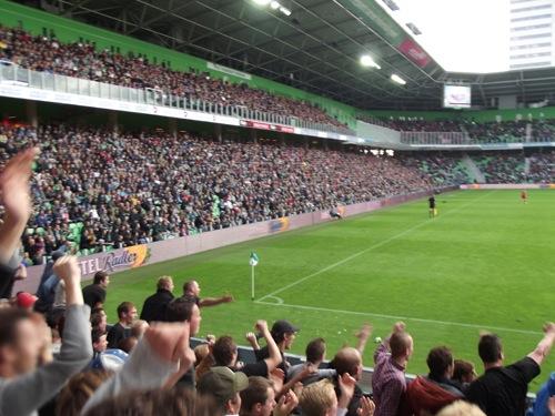 10382949726 2b2a055991 FC Groningen   PSV 1 0, 20 oktober 2013