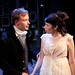 Northanger Abbey: Greg Matthew Anderson and Sarah Price