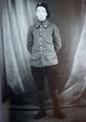 Brosset- avant 1939 - 28e bca  source : promotion Brosset