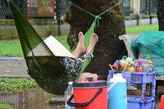 hanoi-lenine park