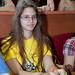 VikaTitova_20130519_101222