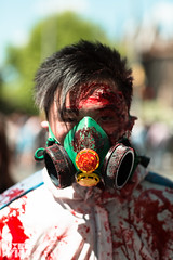 zombie shuffle 2013 85_f1.2-0004 photo by pixelwhip