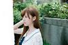 13742067974_340a1b6f6a_t