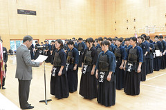 49th National Kendo Tournament for Students of Universities of Education_044