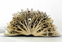 decoration-livre-objet-le-gateau-1152273-p1110192-8327d_big