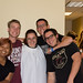Generate Baptisms May 7 2014