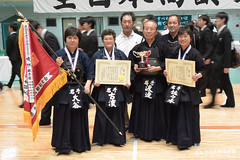 38th All Japan KOREISHA BUDO TAIKAI_074
