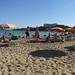 Ibiza - Fresh fish !