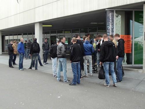 8753369605 be7792c4e2 FC Twente   FC Groningen 3 2, 19 mei 2013 (play offs)
