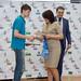 VikaTitova_20130519_160026