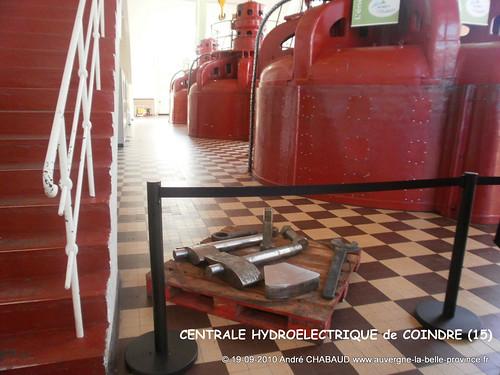 2010-09-19-N°08-CENTRALE HYDROELECTRIQUE de COINDRE (15)