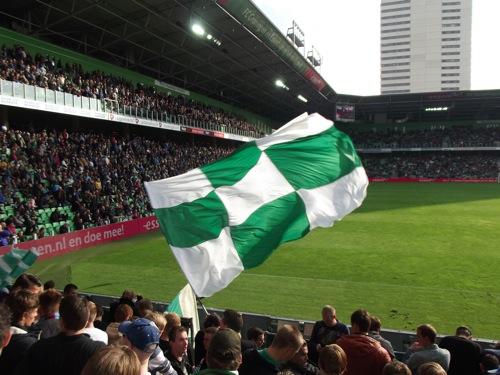 10383110243 5a5b32bc4c FC Groningen   PSV 1 0, 20 oktober 2013