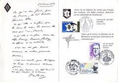 1998 Nod-sur-Seine- Source : Jean Pflieger