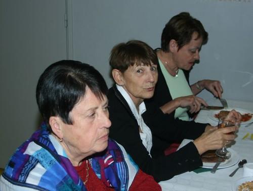 festnoz-20090021