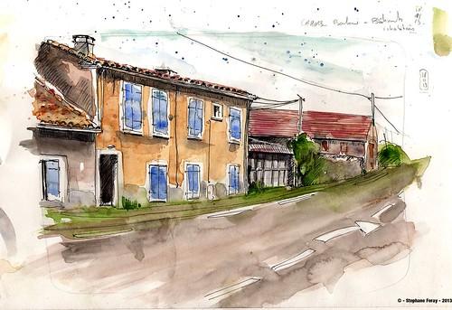 Cahors_banlieue03