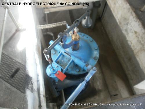 2010-09-19-N°19-CENTRALE HYDROELECTRIQUE de COINDRE (15)