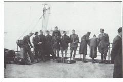 1940- Le Batory
