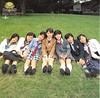 Dai 2 Seichouki (02)