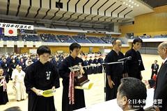 40th All Japan JODO TAIKAI_101