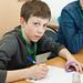 VikaTitova_20140413_160938